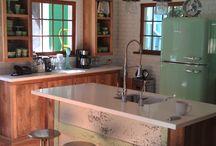 Cottage / by Cotton Construction Inc