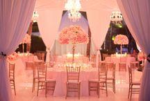 Weddings / by Leidy Baena