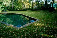 Water / by Jim Bloxam