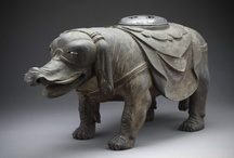 Animals / by LACMA