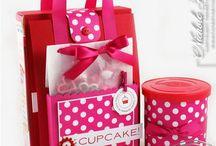 Fun Gift Ideas / by Jana Thompson