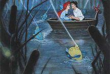 Disney Pictures <3 / by Debbie Benoit