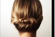 My Style / by Ann Gillis