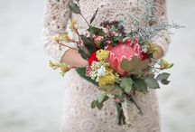 Wedding and Events / by East Aurora