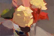 ART I LIKE / by Nancy Beardsley Art