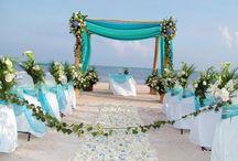 My dream wedding / weddings / by Lindsay Randzo