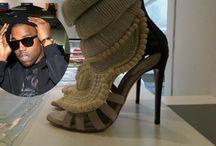 Fashion I LOVE! / by Gossip We Love