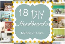 Home Again / My Next 25 Years' decorating ideas and projects / by Brooks_25 Years