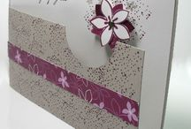 paper crafts / by Kelsey Krell