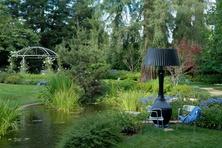 Landscape Design / robin kramer garden design. #