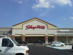 Announcement! America's Favorite Halal Brand is Now Available at Shoprite - 3413 Fox Street, Philadelphia PA
