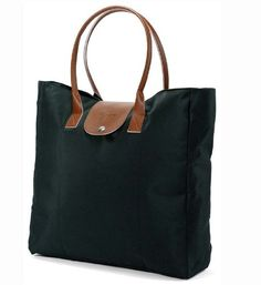 New Benzi Large Purse Folded Hand Bag PICK YOUR COLOR!!!