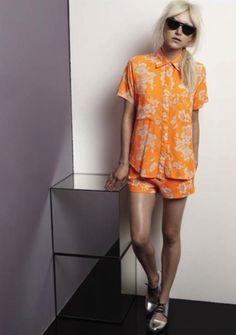 Summer styles available now! xoxo www.shakuhachi.net