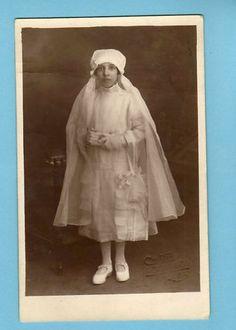 1920s dress veil