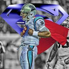Keep Pounding On Pinterest Panthers Cam Newton And Nfl