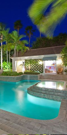 You will love living in Singer Island!http://waterfrontpropertiesblog.com/real-estate/singer-island-condos/