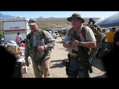 Oath Keepers and patriots roast under the Nevada sun, many more freedom-loving Americans are arriving from all over the country to relieve those already in place. Patriots responded from as far away as Alaska to stand beside Stewart Rhodes, Oath Keepers founder and former Army paratrooper.