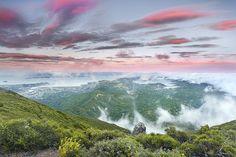 Marin County, California - Beautiful!!