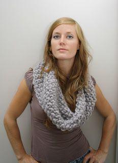 Jane Richmond Blog: Marian