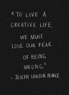 .. very true..