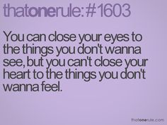 More Love Quotes