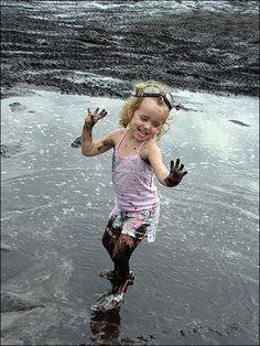 sheer joy, serren rayn, mudjust playin