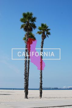 california girls, summer fashions, dream, summer outfits, beach, place, style summer, summer clothes, style clothes