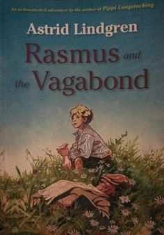 Rasmus and the Vagab
