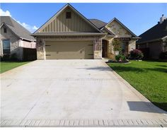 homes for sale college station tx on pinterest 33 pins