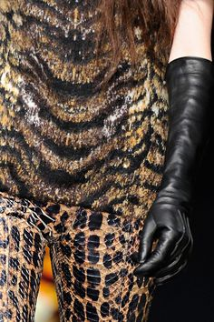 tiger, anim print, glove, animal prints, leopard prints