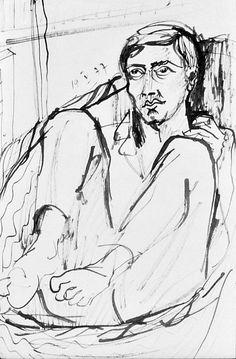 Bohemian life    Ion Vincent Danu