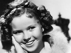 ador shirley, movi star, favorit, beauti peopl, amd peopl, shirley templesweetheart, black, shirley movi, classic movi