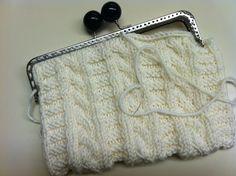 Free Loom Knitting Patterns