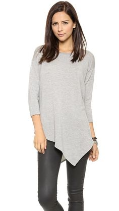 Soft Joie Tammy Sweater $118