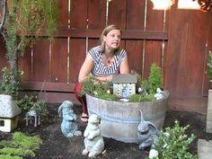 ▶ Anne of Green Gardens: Miniature Gardening Video & Kickstarter Campaign! - YouTube
