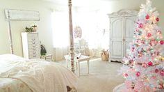 White Lace Cottage C