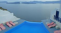 -- Astarte -- Greece