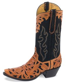 Ladies Western Wear-Women's Western Wear-Cowgirl Apparel-Cowgirl Clothes CrowsNestTrading Gosh these are incredibly detailed! They are a bit pricey!