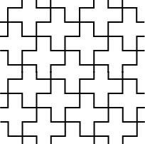 http://euler.slu.edu/escher/index.php/M.C._Escher