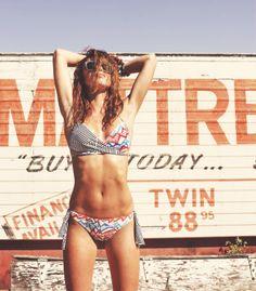 want.bikini.bod.