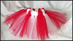 girl doll, sale onlin, peppermint christma, american girl, white peppermint, doll stuff, team tutu, christma team