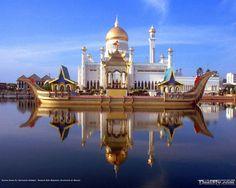Google Image Result for http://2.bp.blogspot.com/-oL54vQLifhg/TqUzF3Uu4LI/AAAAAAAAAPQ/PVxr92G9Lbc/s1600/beautiful-islamic-wallpapers.jpg
