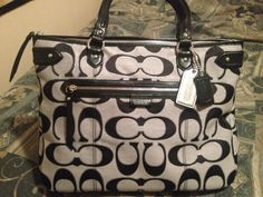 products i love! coach bags outlet and get it for $34.68!
