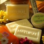 skin care, lotions, homestead survival, lotion bars, essential oils