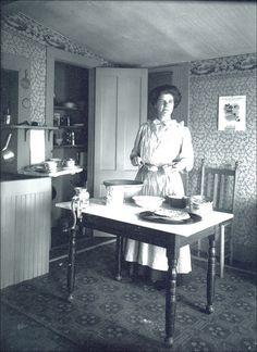 Florence M. Whitehouse of Keene New Hampshire | Flickr - Photo Sharing!