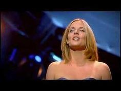 Celtic Woman - Jesu Joy of Man's Desiring