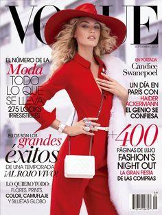 candice-vogue-cover-valentino.jpg (723×960)