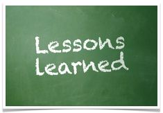 Getting Down To Business: Lessons Learned At #IIeX North America 2013 & What Happens Now