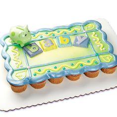 babyshower cupcake cake | cupcakes cakes ideas baby cupcake cake video baby cupcake cake related ... cupcak cake, baby shower cupcakes, baby shower ideas, babi cupcak, baby cupcake cake, cupcake cakes, babi celebr, babi shower, baby showers