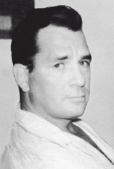 Jack Kerouac gained fame as the author of his beatnik influenced novel On the Road.